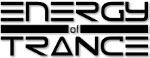 Energy of Trance Event